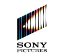 SonyPictures_127x112