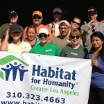 habitat_group_2012