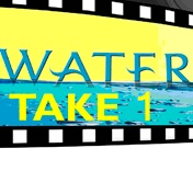 water-take-one